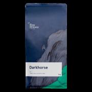 Dark Horse 1kg