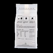 Heirloom - 1kg Bag - Dairy - Back - On Transparent - 800
