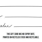 giftcard_drinkcard_noBleed